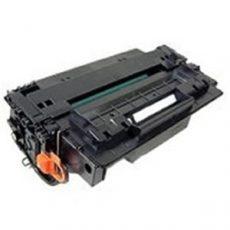 HP LaserJet 2410, 2420, 2430 Q6511A utángyártott toner 6k – ST