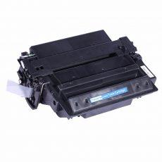HP LaserJet 2410, 2420, 2430 Q6511X utángyártott toner 12k – ST