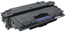Hp LaserJet M5025, M5035 Q7570A utángyártott toner 15k – ST