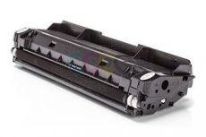 Samsung SL-M2675FN MLT-D116L 2675F utángyártott toner 3k – ST
