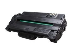 Samsung ML1910, SCX4623FN MLT-D1052L utángyártott toner 2,5k – ST