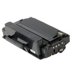 Samsung ProXpress M3320, M3370, M3820, M3870 MLT-D203L utángyártott toner 5k – ST