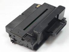Samsung ML3310, SCX4833 MLT-D205L utángyártott toner 5k – ST
