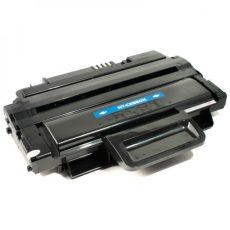 Samsung ML2850, ML2851 ML-D2850B utángyártott toner 5k – ST