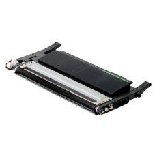 Utángyártott Samsung CLT-K406S Black CLP360, CLP365, CLX3300, CLX3305, Xpress C410, C460 CLT-K406S utángyártott toner BLACK 1,5k – ST