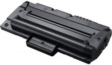 Samsung ML1710, SCX4216F utángyártott toner 3k – ST