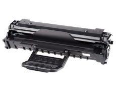 Samsung SCX-4650, SCX-4655 MLT-D117S utángyártott toner 2,5k – ST