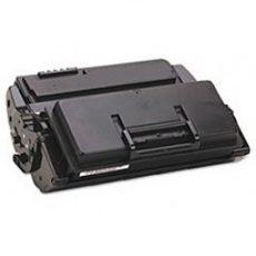 Xerox Phaser 3600 utángyártott toner 20k – ST