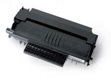 Xerox  Phaser 3100MFP utángyártott toner 4,1k – ST