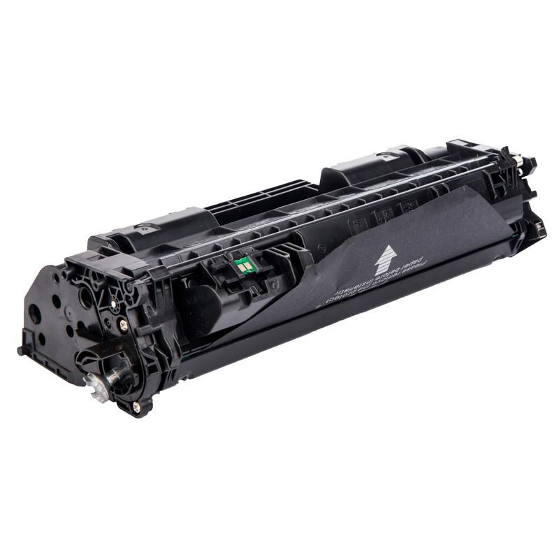 HP Laserjet Pro 400 M401, M425 CF280A utángyártott toner 2,7k – HQ