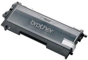 Brother HL2140, HL2150, HL2170, DCP7030, DCP7032, DCP7040, DCP7045, MFC7320, MFC7440, MFC7840 TN-2120 utángyártott toner 2,6k – PQ
