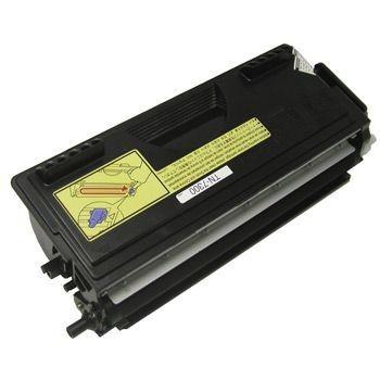 Brother HL1630, DCP8020, MFC8420 TN-7300 utángyártott toner 3,3k – PQ