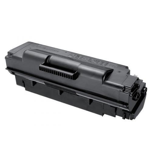 Samsung ML4510ND ML5010ND, ML5015ND MLT-D307L utángyártott toner 15k – PQ