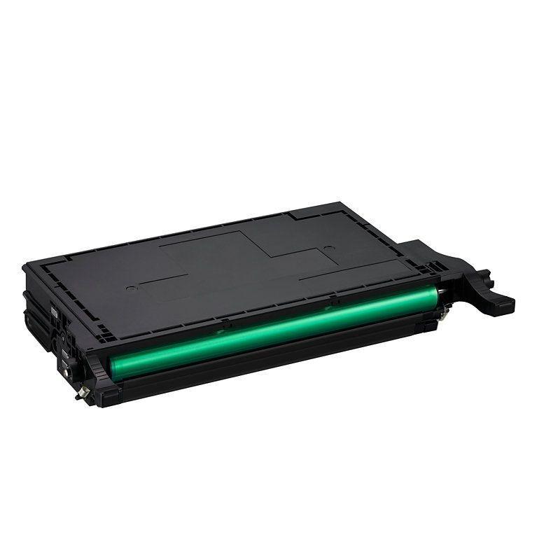 Samsung CLP770 CLT-K6092S utángyártott toner BLACK 7k – PQ