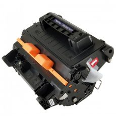 HP LaserJet P4014, P4015, P4515 CC364A utángyártott toner 10k – HQ