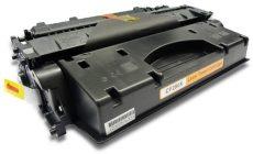 HP Laserjet Pro 400 M401, M425 CF280X utángyártott toner 6,9k – HQ