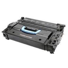 HP LaserJet Enterprise M806, M830 CF325X utángyártott toner BLACK 34,5k – HQ