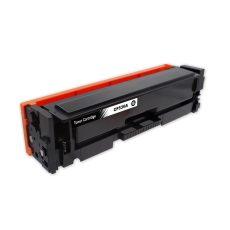 HP Color LaserJet Pro MFP M180n, M181fw CF530A utángyártott toner BLACK 1,1k – HQ