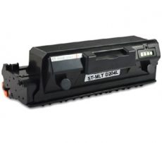 Samsung ProXpress M3375, SL-M3325 MLT-D204L utángyártott toner 5k – HQ