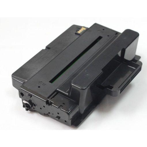 Samsung ML3310, SCX4833 MLT-D205L utángyártott toner 5k – HQ