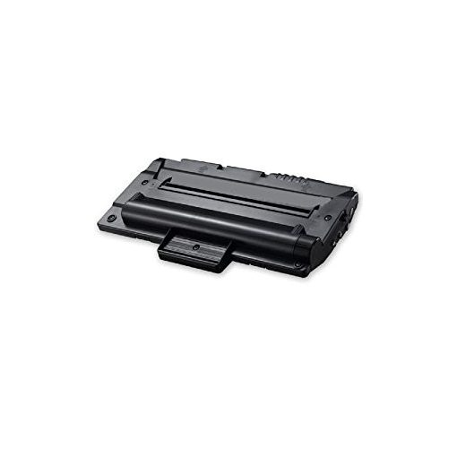 Samsung SCX-4300 MLT-D1092S utángyártott toner 2k – HQ