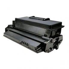 Xerox Phaser 3450 utángyártott toner 10k – HQ