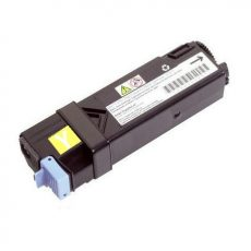 Xerox Phaser 6500, Xerox WorkCentre 6505 utángyártott toner YELLOW 2,5k – HQ