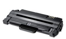 Xerox Phaser 3140, 3155, 3160  108R00909 utángyártott toner 2,5k – HQ
