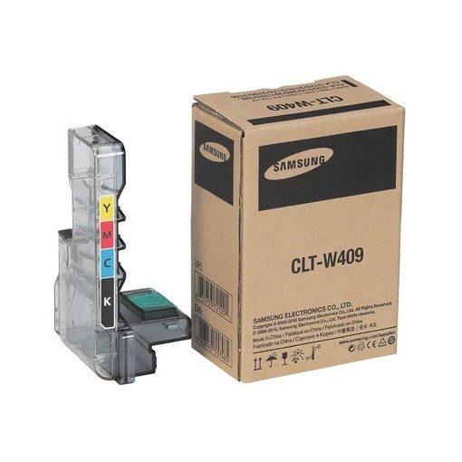 Samsung CLP310, CLP320 CLT-W409 szemetes - ORIG