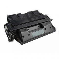 HP LaserJet 4100 C8061A utángyártott toner 6k – PQ
