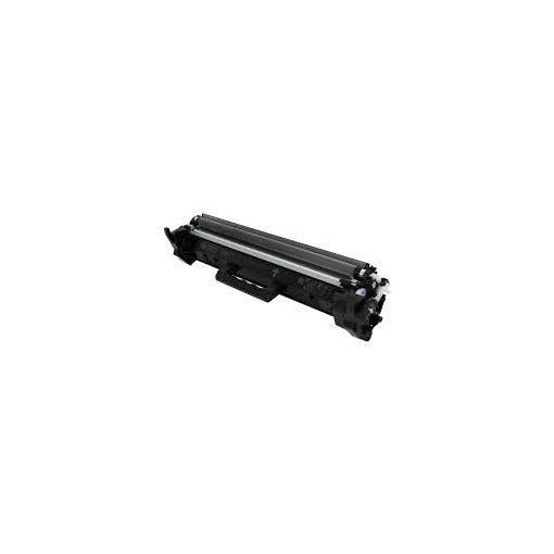 HP LaserJet Pro M102, MFP M130 CF217A XXL CF217X 5000 OLDALAS  prémium utángyártott toner - ISO minőség