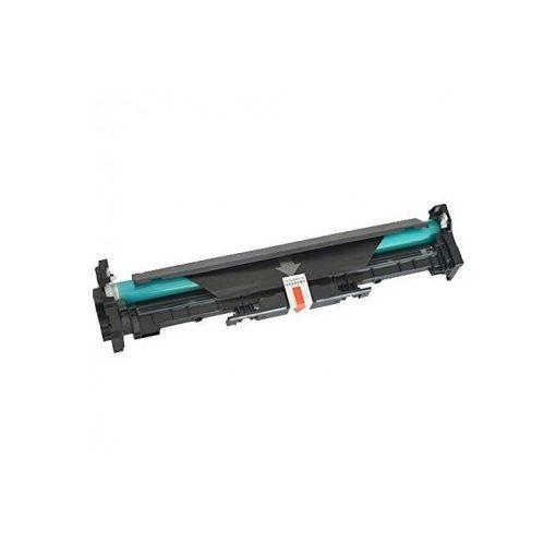 HP LaserJet Pro M102, MFP M130 CF219A 12000 oldalas Prémium utángyártott DOBMODUL - ISO minőség