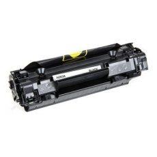 HP LaserJet Pro M201, HP LaserJet PRO MFP M225 CF283X prémium utángyártott toner 2200 oldalas  MOQ2