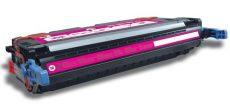 HP LaserJet 4730 Q6463A utángyártott toner MAGENTA 12k – PQ