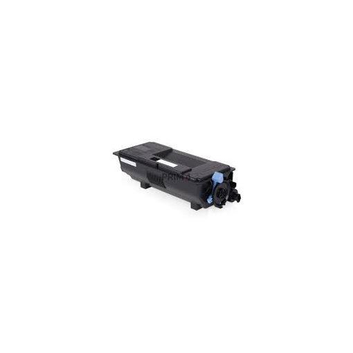 Kyocera TK3160 kompatibilis toner, 12500 oldalas - prémium minőség