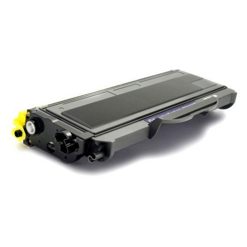 utángyártott Ricoh SP1200N nagykapacitású toner Black 2,6k - PQ