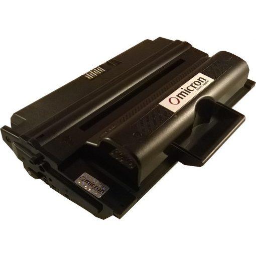 Ricoh Aficio SP3200, Ricoh Aficio SP3200SF nagykapacitású utángyártott toner 8k - PQ