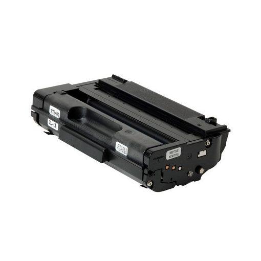 Ricoh SP3400, SP3410, SP3500, SP3510 nagykapacitású utángyártott toner 5k - PQ