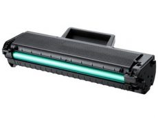 Samsung ML1660 SCX3200 MLT-D1042S utángyártott toner prémium minőség 1500 oldal