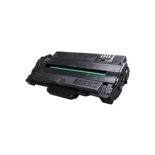 Samsung ML1910, SCX4623F MLT-D1052L kompatibilis toner 2,5k – PQ