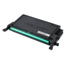 Samsung CLP620, CLP670 CLX6220, CLX6250 CLT-K5082L utángyártott toner BLACK 5k – PQ