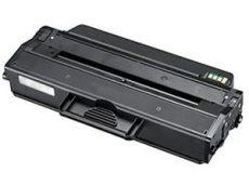Samsung ML2950 MLT-D103L utángyártott toner 2,5k - PQ