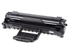 Samsung SCX-4650, SCX-4655 MLT-D117S utángyártott toner 2,5k – PQ