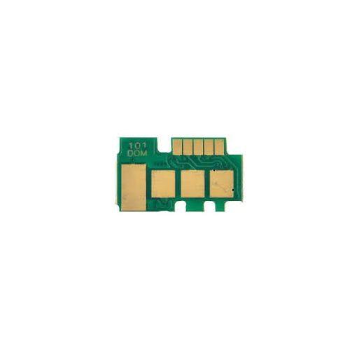 Utángyártott Samsung ML2160, SCX3400 MLT-D101S chip 1500 oldalas