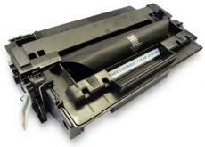Hp LaserJet P3005, M3035 Q7551A utángyártott toner 6,5k – ST