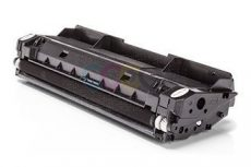 Samsung SL-M2675FN MLT-D116S utángyártott toner 1,2k – ST