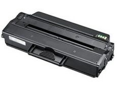 Samsung ML2950 MLT-D103L utángyártott toner 2,5k - ST