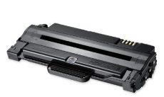 Utángyártott Xerox 108R00909 toner 3140, 3155, 3160 Black nyomtatókazetta  2,5k – ST