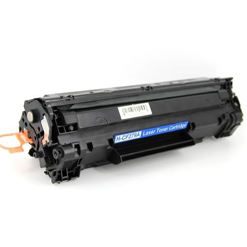Hp HP LaserJet Pro M12, M26 utángyártott toner 1000 oldalas - prémium minőség