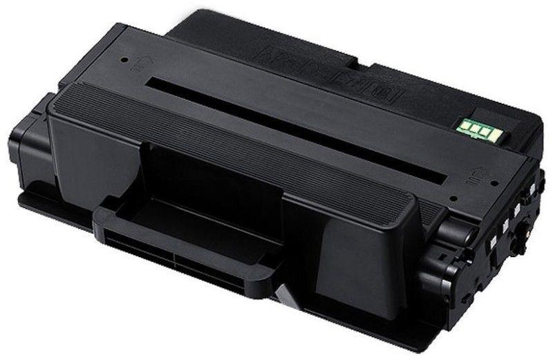utángyártott Xerox WorkCentre 3325 toner 11k (106R02312) – ST